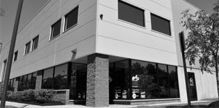 AP International - Distributors of Floyd Rose, ProRock Gear